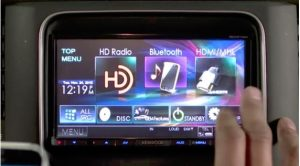 High Output Audio Systems 2