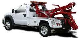 Towing Vehicles 2